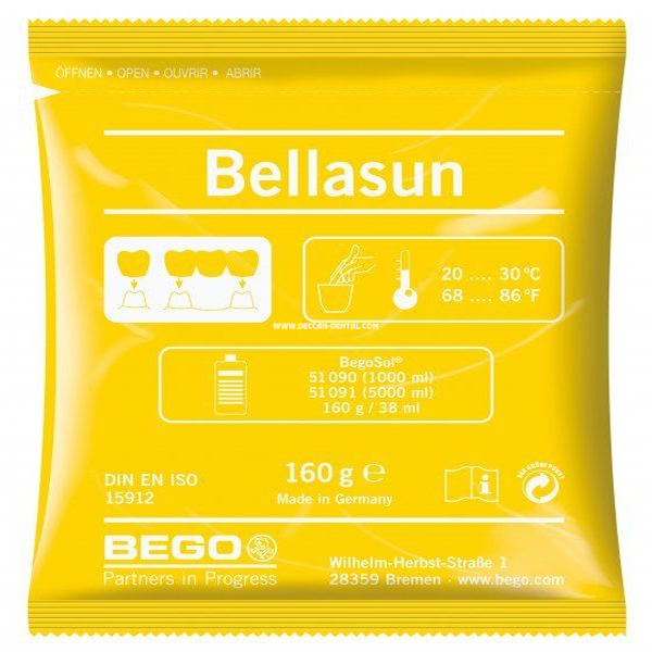 Bellasun-Dental-LAB