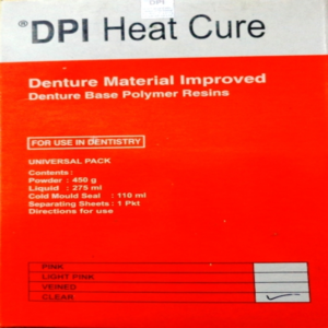 DPI-Heat-Cure-Dental-Lab