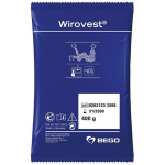 Wirovest-Bego-Dental-Lab