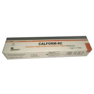 Calform-rc-Ammdent