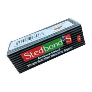 Stedbond-s-Anabond