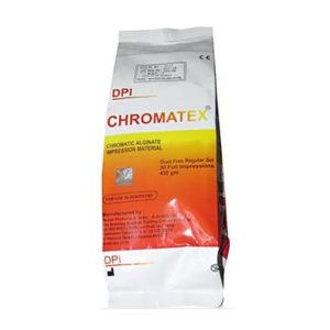 Chromatex-Alginate-DPI