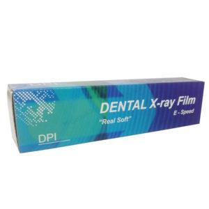 X-ray-Film-DPI