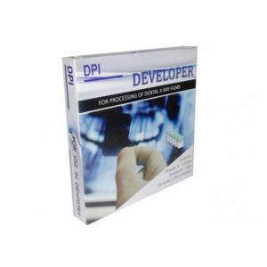 Developer-Powder-DPI