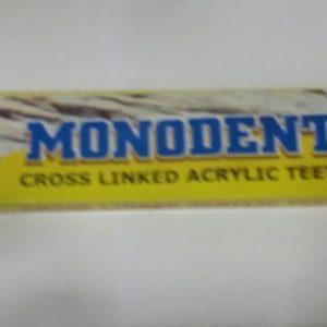 MONODENT