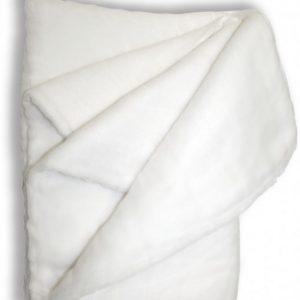 STERILE DRESSING PAD