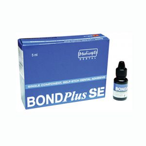 BOND PLUS SE 7TH GENERATION  [MEDICEPT]