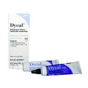 DYCAL [DENTSPLY]