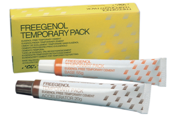FREEGENOL  PKG  [GC]