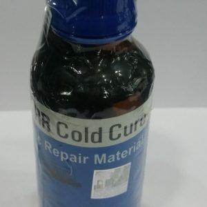 RAPID REPAIR RR COLD CURE - LIQUID [DPI]