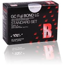 FUJI BOND LC - STANDARD PACKAGE