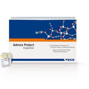 ADMIRA PROTECT (VOCO)