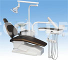 DENTAL CHAIR SUZY AARYA