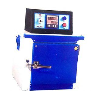 Dry Heat Sterilizer (Digital) [APEX]