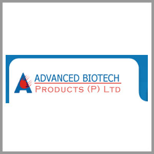 ADVANCED BIOTECH