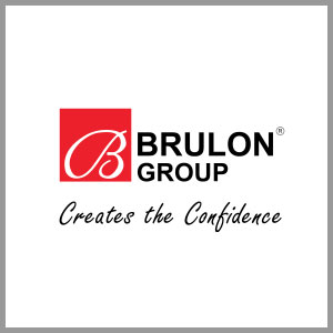 BRULON GROUP