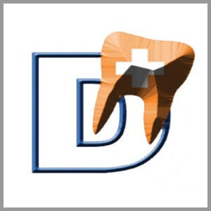 DECCAN DENTAL PLUS