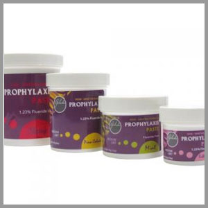 PROPHY PRODUCTS