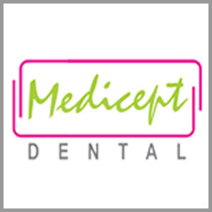 MEDICEPT DENTAL INDIA PVT LTD