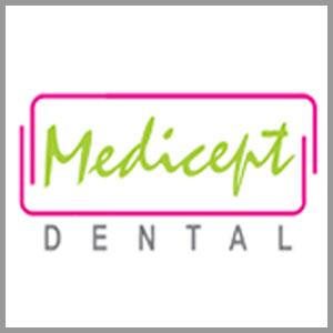 BRANDS – Deccan Dental