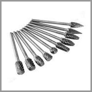 METAL TRIMMERS