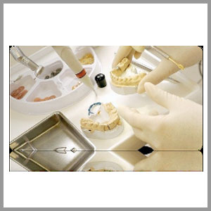 OTHER LABORATORY MATERIALS