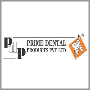 PRIME DENTAL PRODUCTS