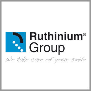 RUTHINIUM DENTAL