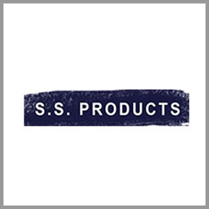 SS PRODUCTS
