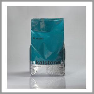 STONE PLASTERS