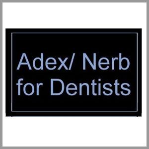 ADEX / NERB