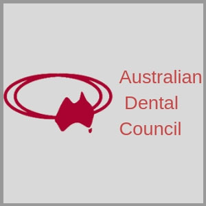 ADC AUSTRALIA